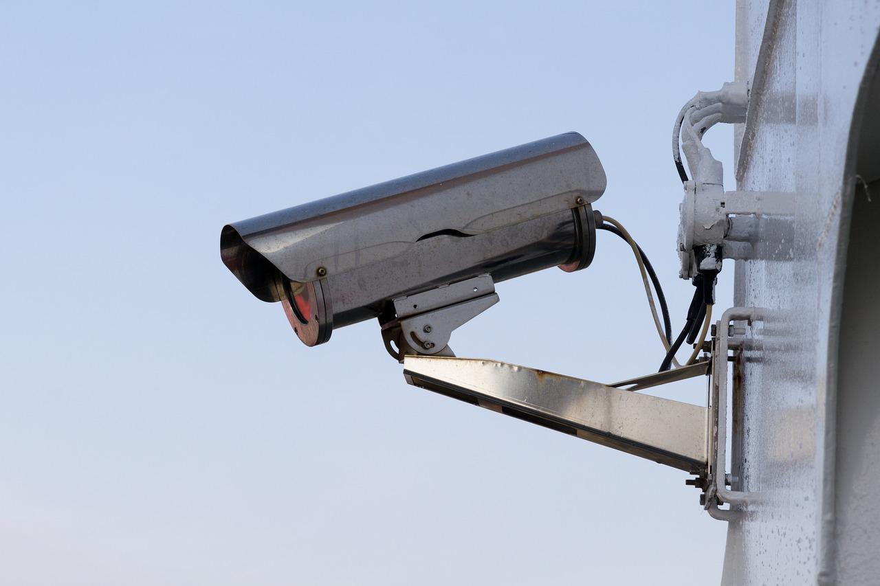 Quel est le prix de l'installation d'une vidéosurveillance ?